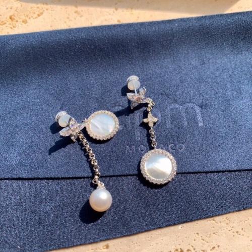 apm Monaco Earrings #866089
