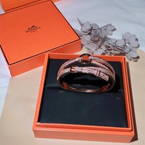 Hermes Bracelet #866144