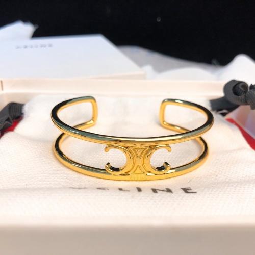 Celine Bracelet #866152