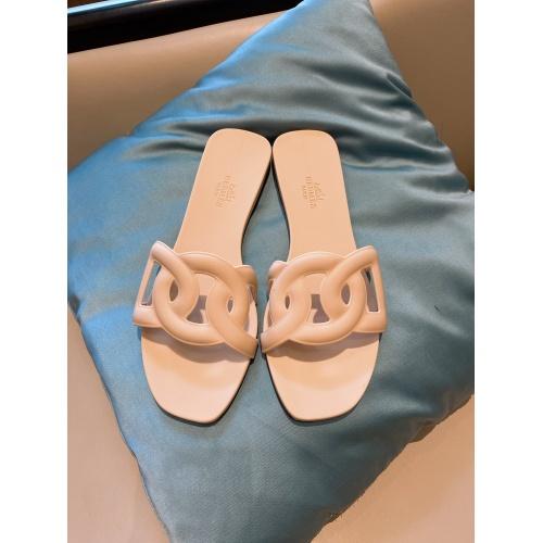Hermes Slippers For Women #866241