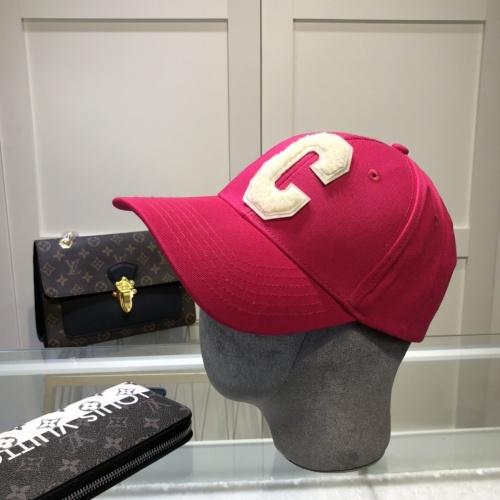 Celine Caps #866338