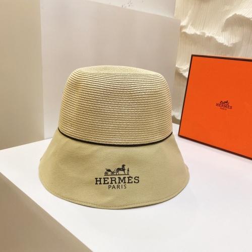 Hermes Caps #866414