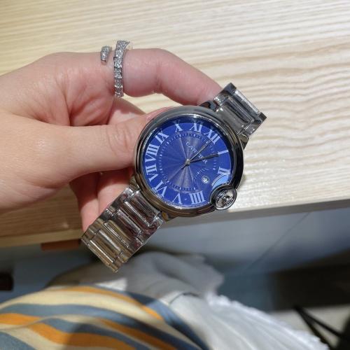 Cartier Watches For Men #866671