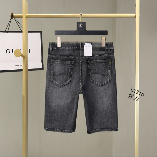 LEE Fashion Jeans For Men #866981 $38.00 USD, Wholesale Replica LEE Fashion Jeans