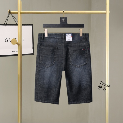 Tommy Hilfiger TH Jeans For Men #866988