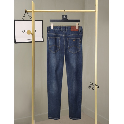 Armani Jeans For Men #866993