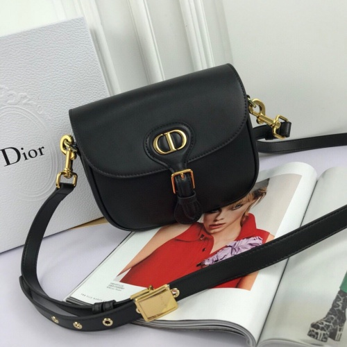 Christian Dior AAA Quality Messenger Bags For Women #867073