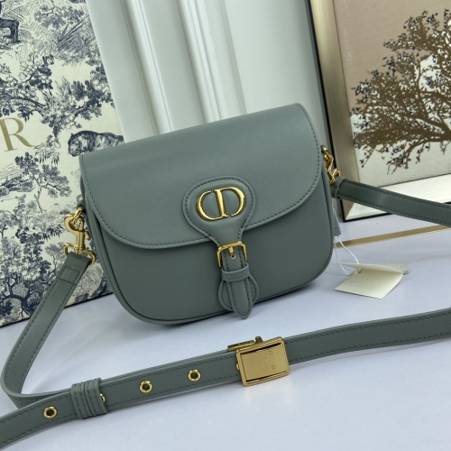 Christian Dior AAA Quality Messenger Bags For Women #867076