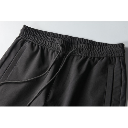 Replica Armani Pants For Men #867325 $48.00 USD for Wholesale