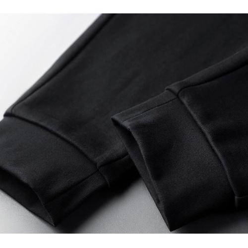Replica Balenciaga Pants For Men #867326 $48.00 USD for Wholesale