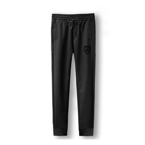 Balenciaga Pants For Men #867327