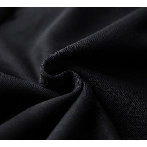 Replica Balenciaga Pants For Men #867330 $48.00 USD for Wholesale