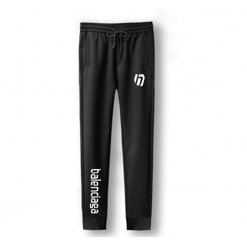 Balenciaga Pants For Men #867331 $48.00 USD, Wholesale Replica Balenciaga Pants