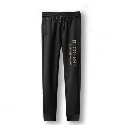 Burberry Pants For Men #867335 $48.00 USD, Wholesale Replica Burberry Pants