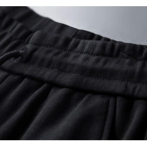 Replica Dolce & Gabbana D&G Pants For Men #867340 $48.00 USD for Wholesale