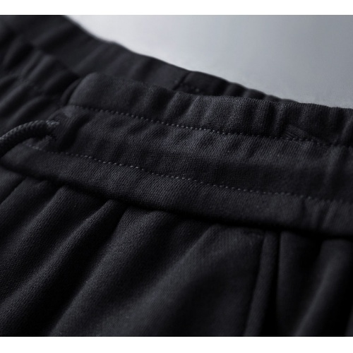 Replica Christian Dior Pants For Men #867344 $48.00 USD for Wholesale