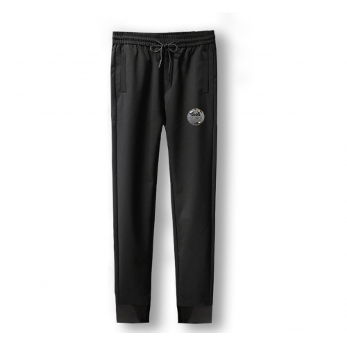 Christian Dior Pants For Men #867345 $48.00 USD, Wholesale Replica Christian Dior Pants