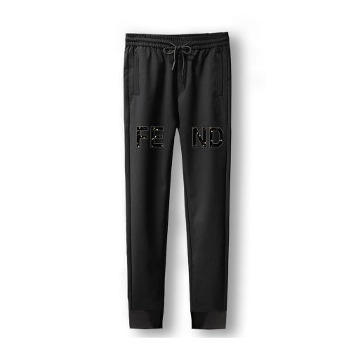 Fendi Pants For Men #867347