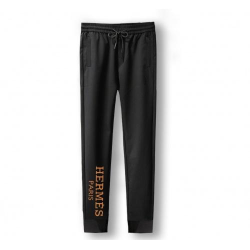 Hermes Pants For Men #867350 $48.00 USD, Wholesale Replica Hermes Pants