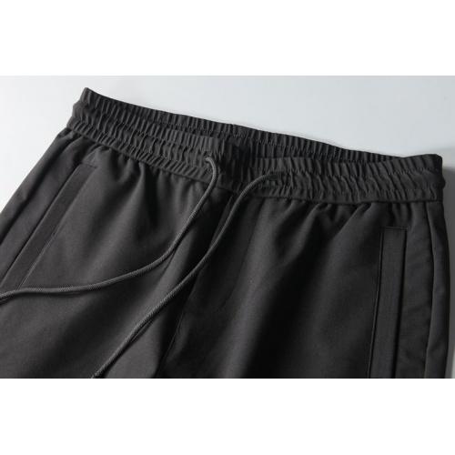 Replica Hermes Pants For Men #867350 $48.00 USD for Wholesale