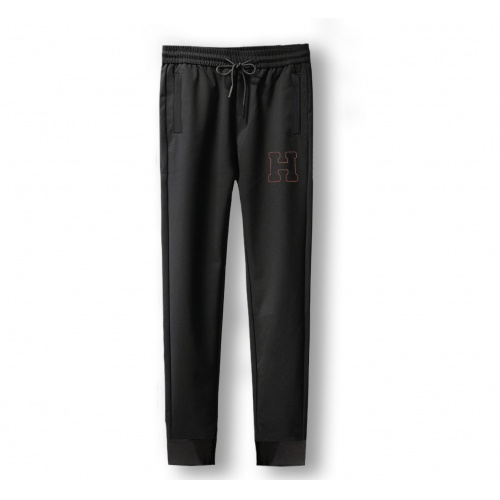 Hermes Pants For Men #867351 $48.00 USD, Wholesale Replica Hermes Pants