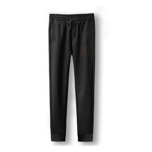 Hermes Pants For Men #867353
