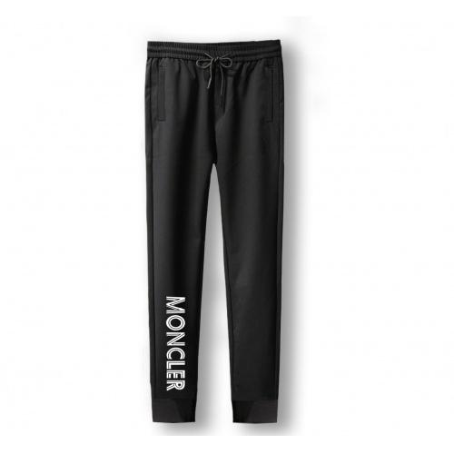 Moncler Pants For Men #867358 $48.00 USD, Wholesale Replica Moncler Pants