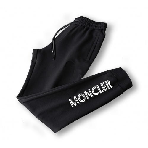Replica Moncler Pants For Men #867358 $48.00 USD for Wholesale