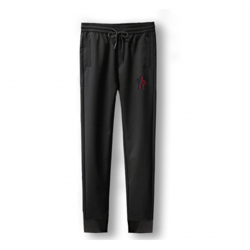 Moncler Pants For Men #867361