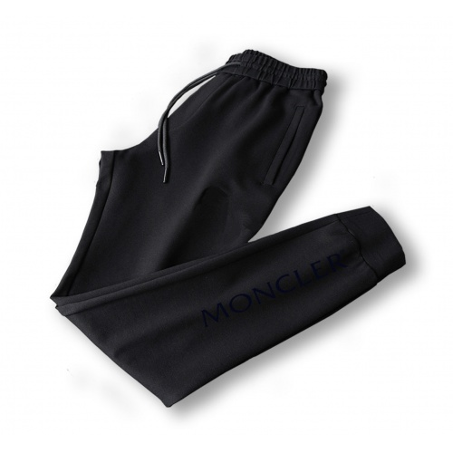 Replica Moncler Pants For Men #867362 $48.00 USD for Wholesale