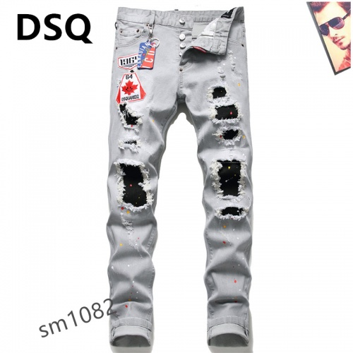 Dsquared Jeans For Men #867370