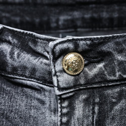 Replica Versace Jeans For Men #867385 $48.00 USD for Wholesale