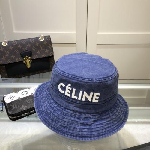 Celine Caps #867428