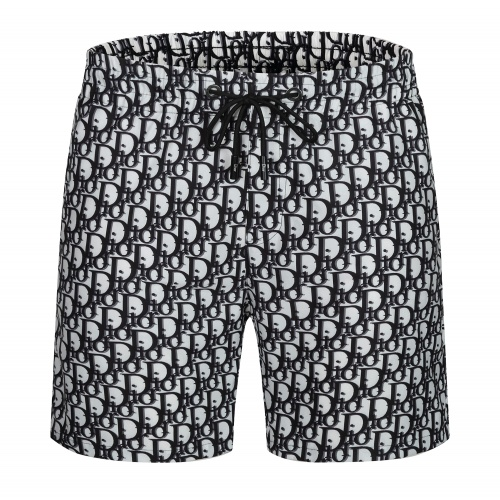 Christian Dior Pants For Men #867457 $25.00 USD, Wholesale Replica Christian Dior Pants