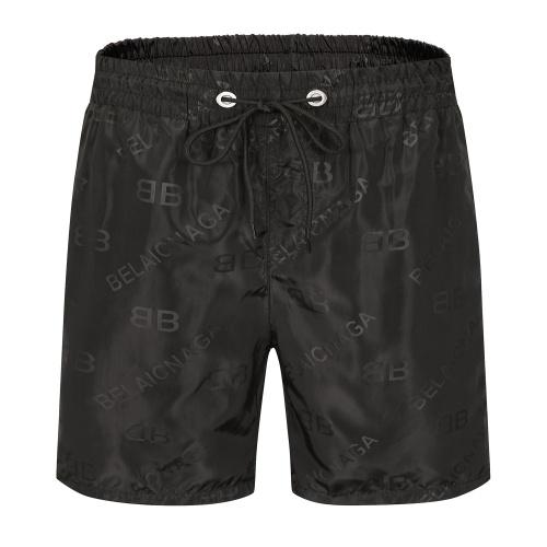 Balenciaga Pants For Men #867458 $25.00 USD, Wholesale Replica Balenciaga Pants