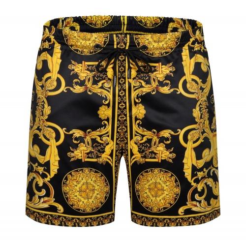 Versace Pants For Men #867463