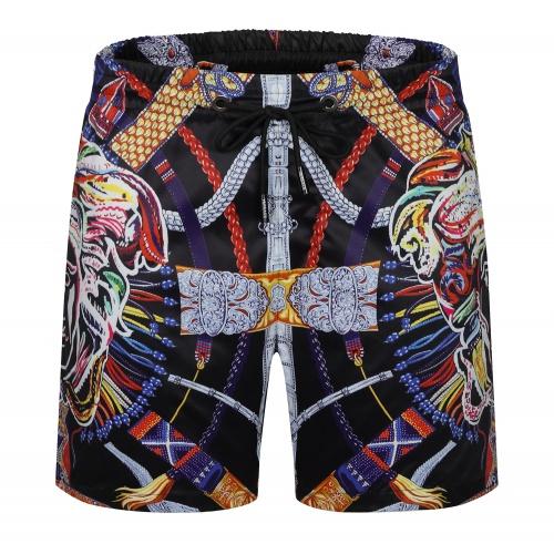 Versace Pants For Men #867471