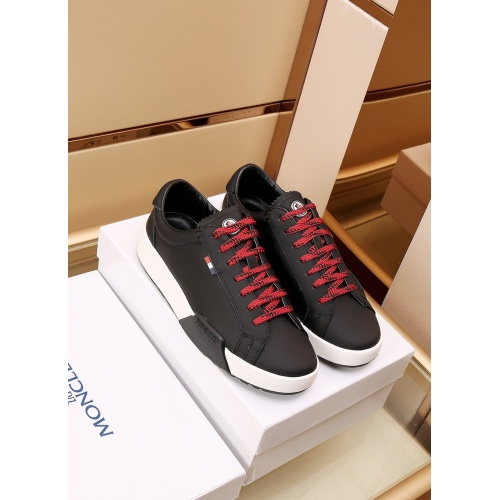 Moncler Casual Shoes For Men #867573