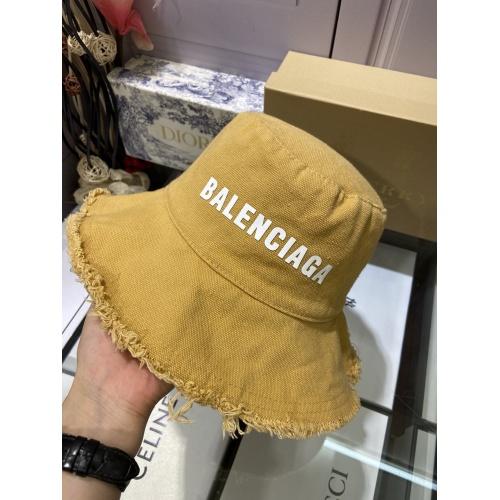 Balenciaga Caps #867670