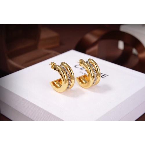 Celine Earrings #867723