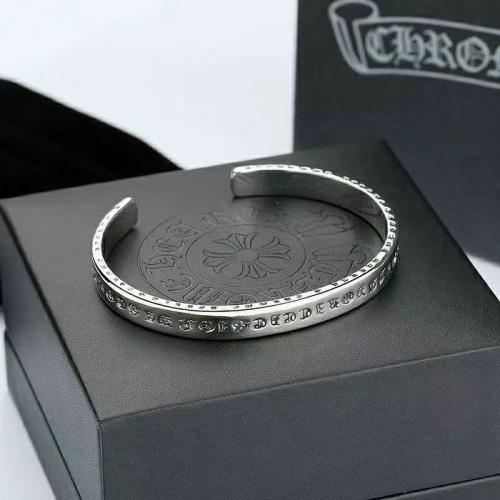 Chrome Hearts Bracelet #867742 $39.00 USD, Wholesale Replica Chrome Hearts Bracelet