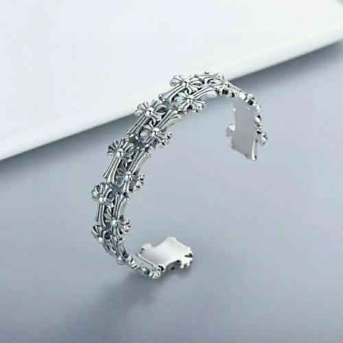 Chrome Hearts Bracelet #867743 $41.00 USD, Wholesale Replica Chrome Hearts Bracelet