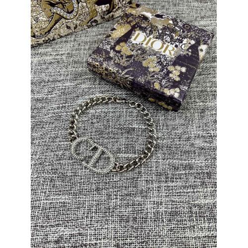 Christian Dior Bracelets #867744