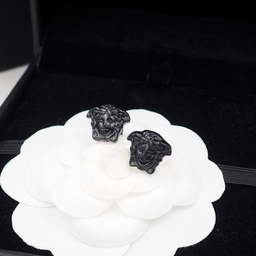 Versace Earrings #867772