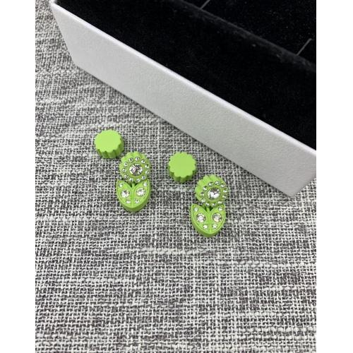 Bottega Veneta Earrings #867801