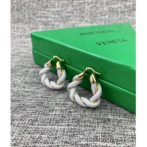 Bottega Veneta Earrings #867802