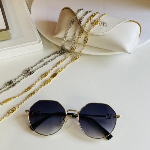 Valentino AAA Quality Sunglasses #867917
