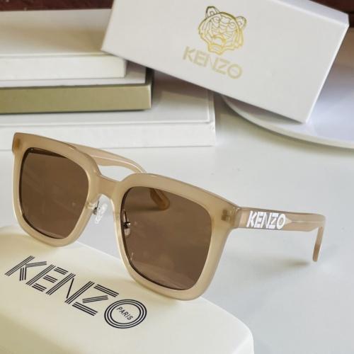 Kenzo AAA Quality Sunglasses #867936
