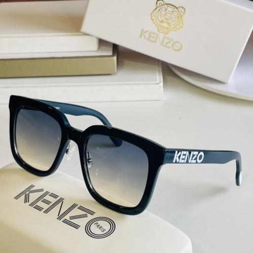 Kenzo AAA Quality Sunglasses #867938