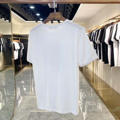 Replica Dolce & Gabbana D&G T-Shirts Short Sleeved For Men #867968 $41.00 USD for Wholesale